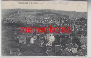 63760 Ak Volmarstein a.d. Ruhr 1914
