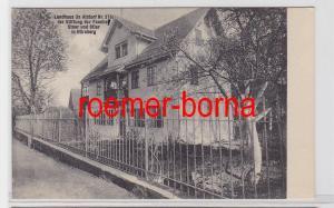 76013 Ak Altdorf Nr. 378 Landhaus d. Stiftung der Familie Stoer u. Stier um 1920