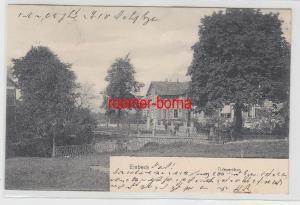82175 Ak Einbeck Tidexerthor 1903