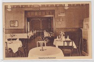 84067 Ak Meuselwitz i.Thür. Hotel