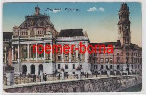 83091 Ak Nagyvárad Oradea Großwardein Rumänien um 1910