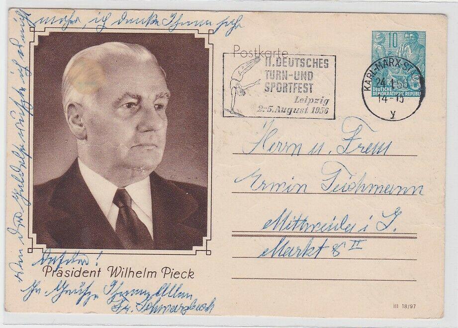 Dt. Politiker Wilhelm
