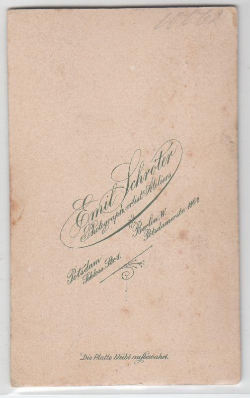 Dt.Reich um 1900 Colorfoto \