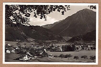 Alte Ansichtskarte/AK/Postkarte: Seekirchen am Wallersee, Strandbad
