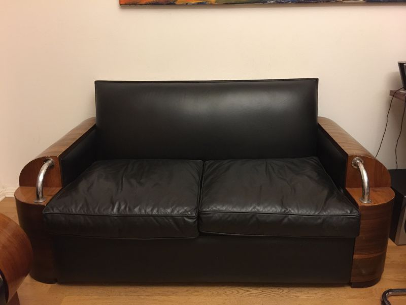 der artikel mit der oldthing id 39 26664728 39 ist aktuell ausverkauft. Black Bedroom Furniture Sets. Home Design Ideas