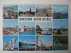 Bild zu AK Kiel Schiff Le...