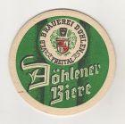 Bild zu S-10/ BD Brauerei...