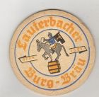 Bild zu C-11/ BD Brauerei...