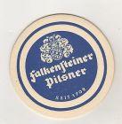 Bild zu S-6 / Brauerei Fa...