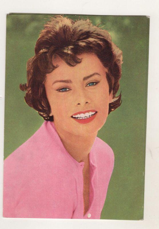 Alte Ansichtskarte Film Schauspieler Sophia Loren Nr 362321204830