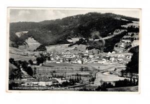 AK Oberfranken Steinwiesen Frankenwald Kreis Kronach 1910