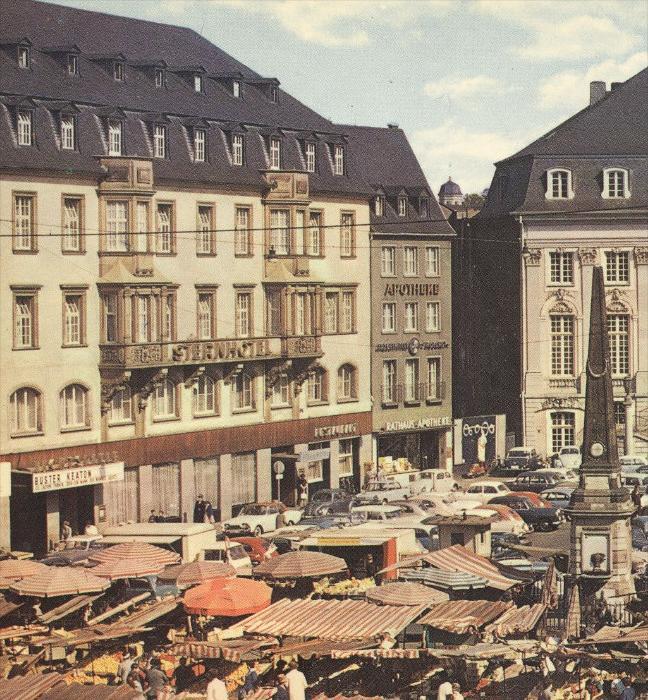 Bonn Stern Kino
