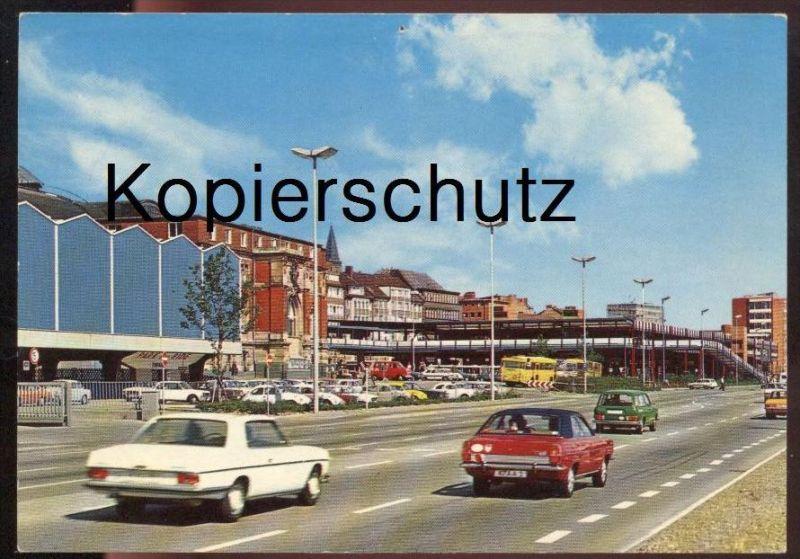 neustadt v 1971 zob 33377 nr 182215021 oldthing ansichtskarten deutschland plz 20 29. Black Bedroom Furniture Sets. Home Design Ideas