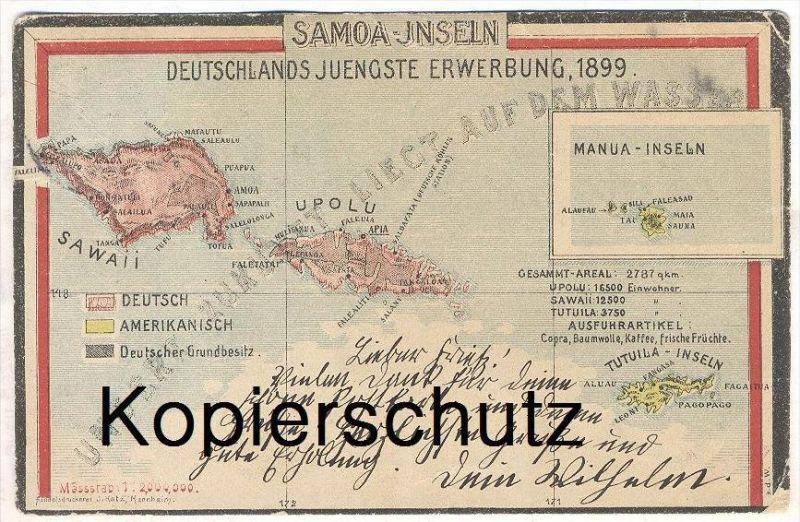 Postkarte Amerika Briefporto Von Usa Nach Deutschland 2019 03 27