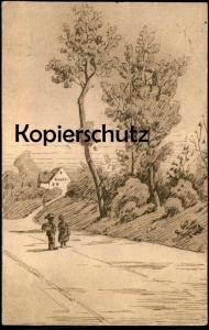 ALTE POSTKARTE PROVINZIAL-LEHRER-VERSAMMLUNG OSNABRÜCK OKTOBER 1913 teacher meeting cpa AK Ansichtskarte postcard