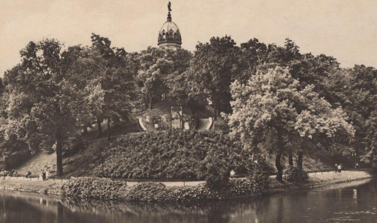https://img.oldthing.net/16681/27696432/1/n/ALTE-POSTKARTE-BRESLAU-PARTIE-AN-DER-LIEBICHSHOeHE-Wroclaw-Schlesien-cpa-postcard-AK-Ansichtskarte.jpg