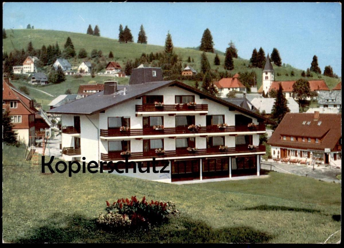 ltere postkarte gasthof metzgerei maier eglharting zorneding kirchseeon postcard ansichtskarte. Black Bedroom Furniture Sets. Home Design Ideas