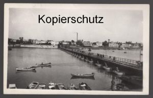 ALTE POSTKARTE BAGHDAD IRAK Iraq Bagdad AK cpa postcard Ansichtskarte