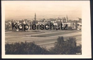 ALTE POSTKARTE WEIDENAU OST-SUDETENLAND Vidnava Böhmen Sudeten Tschechien Ceska Republica postcard AK cpa