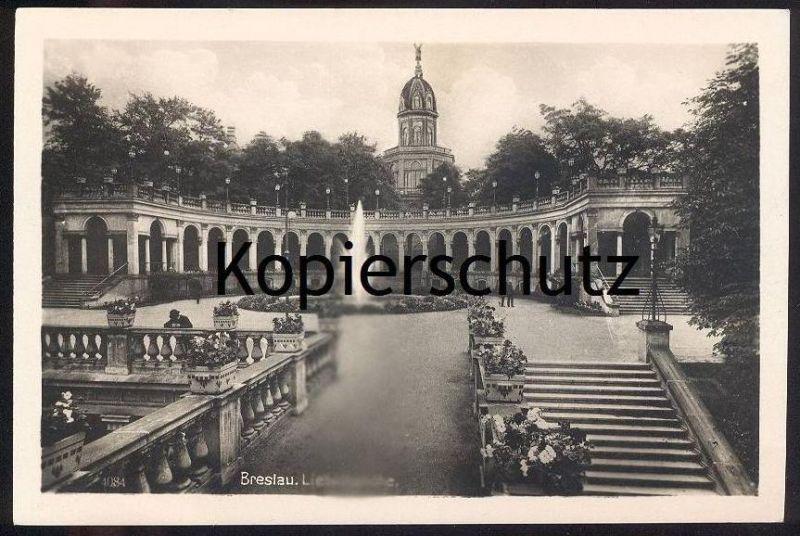 https://img.oldthing.net/16681/29992473/0/n/ALTE-POSTKARTE-BRESLAU-LIEBICHSHOeHE-1940-Wzgorze-Partyzantow-Wroclaw-Brassel-Schlesien-postcard-Ansichtskarte-AK.jpg