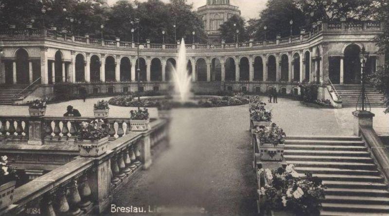 https://img.oldthing.net/16681/29992473/1/n/ALTE-POSTKARTE-BRESLAU-LIEBICHSHOeHE-1940-Wzgorze-Partyzantow-Wroclaw-Brassel-Schlesien-postcard-Ansichtskarte-AK.jpg