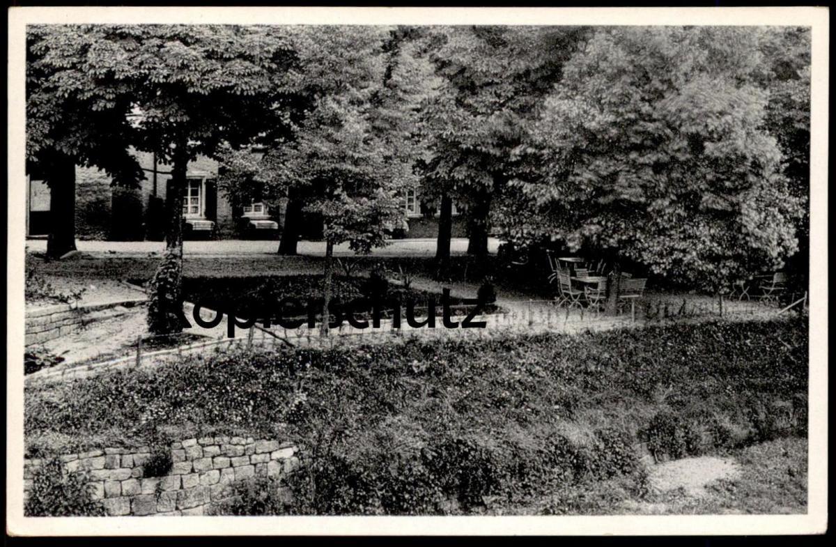ALTE POSTKARTE GASTHOF ZUR POST GEBR. MICHELS BOLLENDORF A. D. SAUER IRREL BEZ. TRIER AK Ansichtskarte postcard cpa