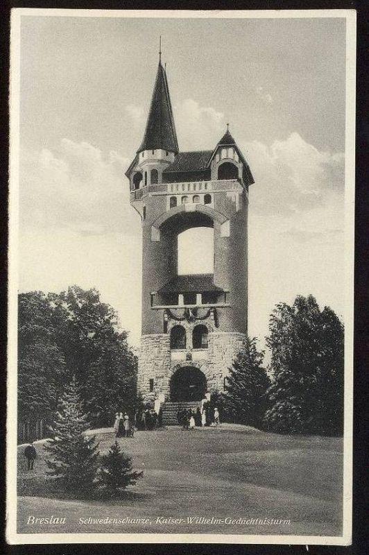 https://img.oldthing.net/16681/30001705/0/n/ALTE-POSTKARTE-BRESLAU-SCHWEDENSCHANZE-KAISER-WILHELM-GEDAeCHTNISTURM-Wroclaw-Turm-tower-tour-cpa-postcard-Ansichtskarte.jpg