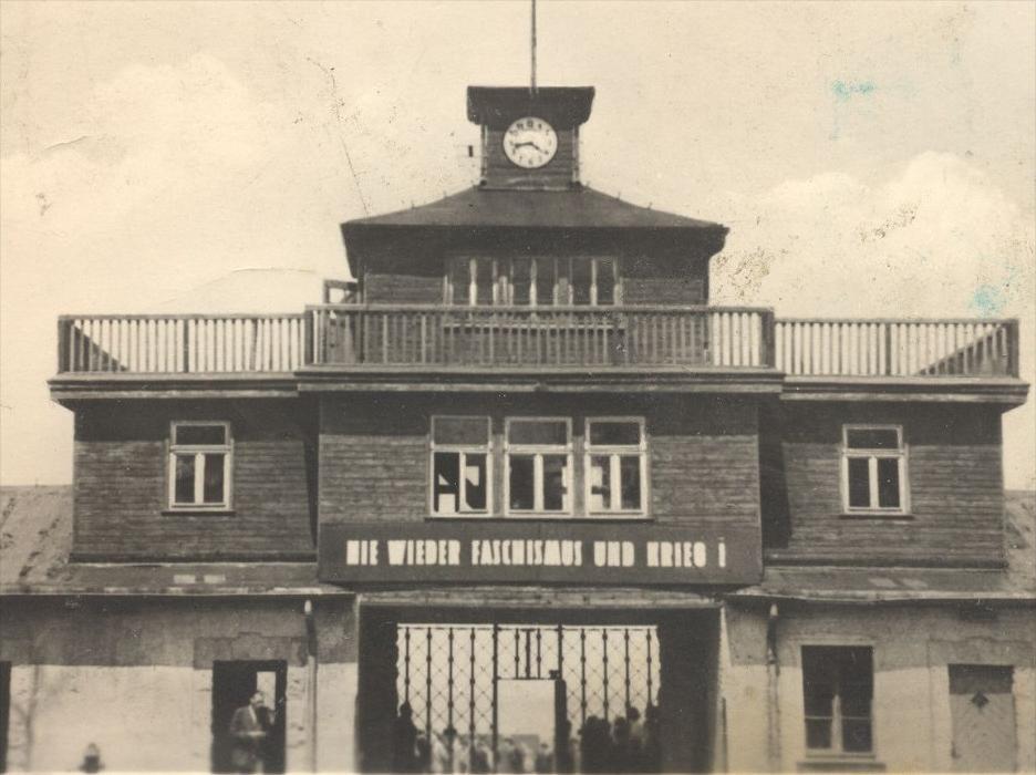 Foltermethoden Kz Buchenwald