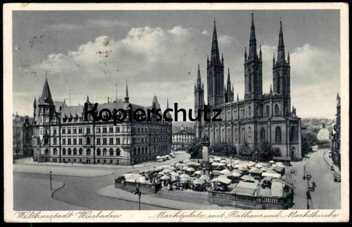 Antike Mbel Wiesbaden Von Josef Danhauser Wir Freuen Uns