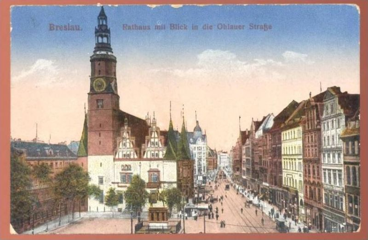 https://img.oldthing.net/16681/30004073/0/n/ALTE-POSTKARTE-BRESLAU-Wroclaw-Brassel-OHLAUER-STRASSE-AK-Ansichtskarte-postcard-cpa.jpg