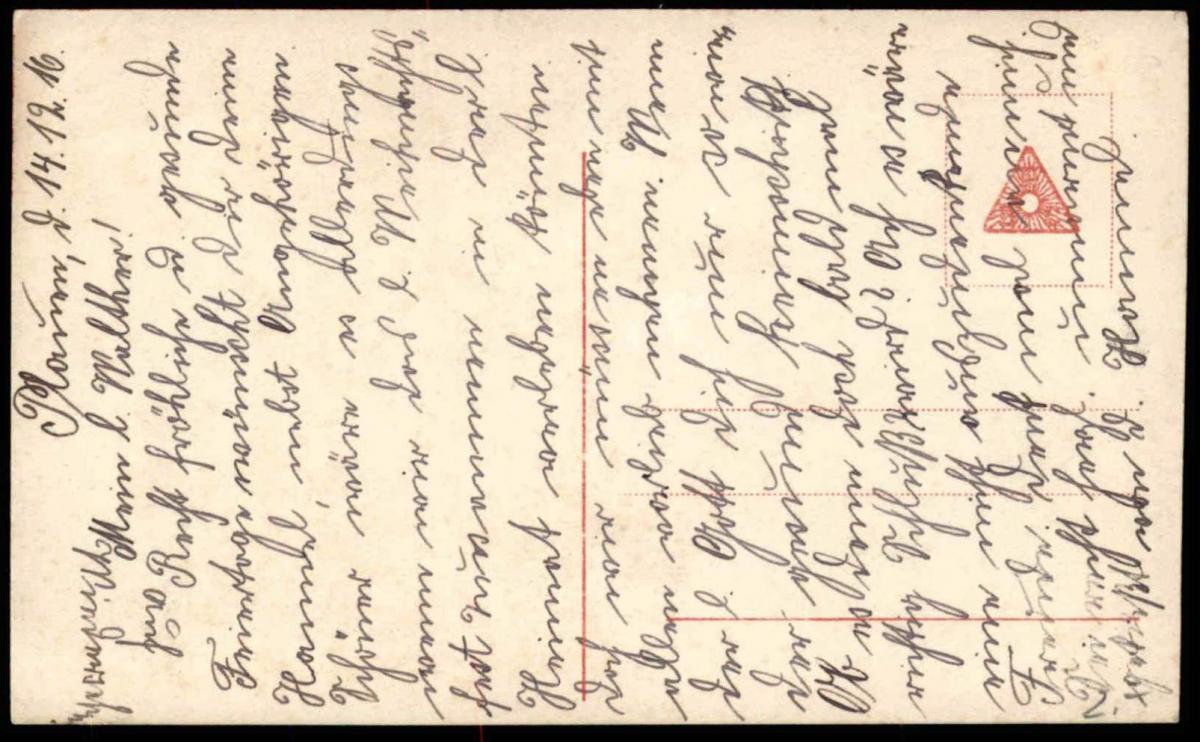 Weihnachtsgrüße Postkarte.Alte Postkarte Herzliche Weihnachtsgrüsse Porträt Soldat Weihnachtsbaum Weihnachten Herz Ansichtskarte Postcard
