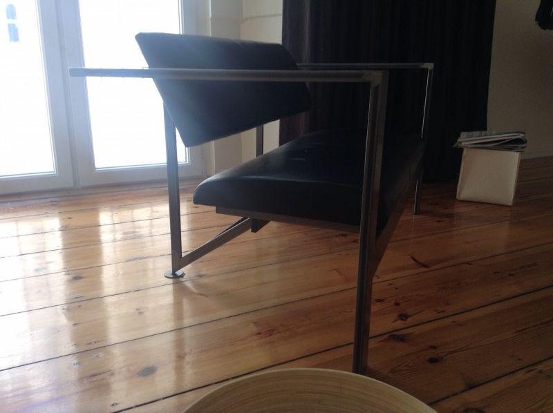 90er Stahlmöbel 3
