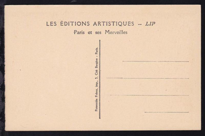 Paris Les Bouquinistes sur les Quais 1