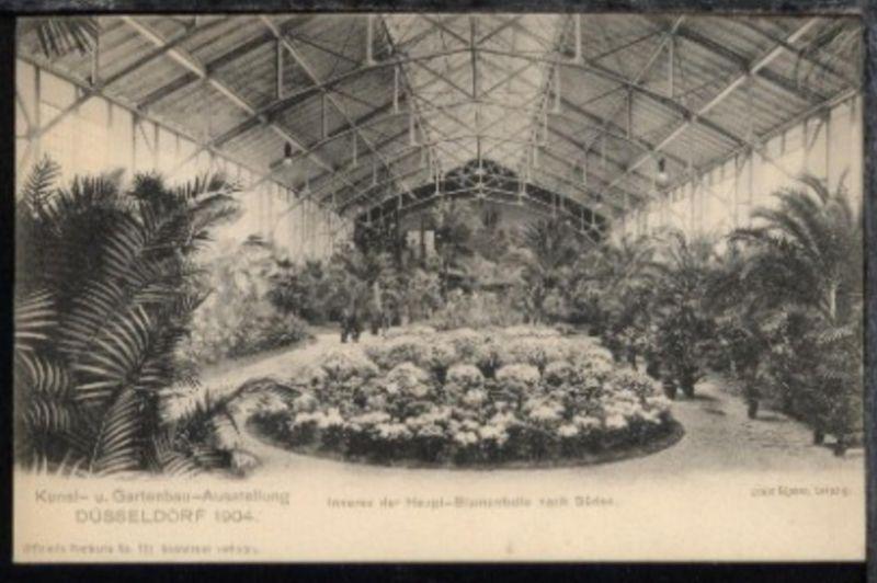 Gartenbau Düsseldorf der artikel mit der oldthing id 31480585 ist aktuell nicht lieferbar