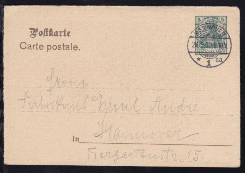 Industrie-Gewerbe- u. Kunstausstellung Düsseldorf 1902 Marine-Schauspiele