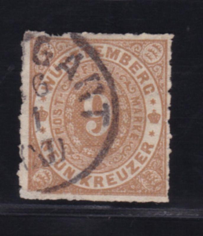 Ziffer 9 Kr.