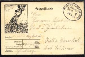 FRANKFURT-KARLSRUHE-BASEL ZUG 2 23.6.15 auf FP-Kte