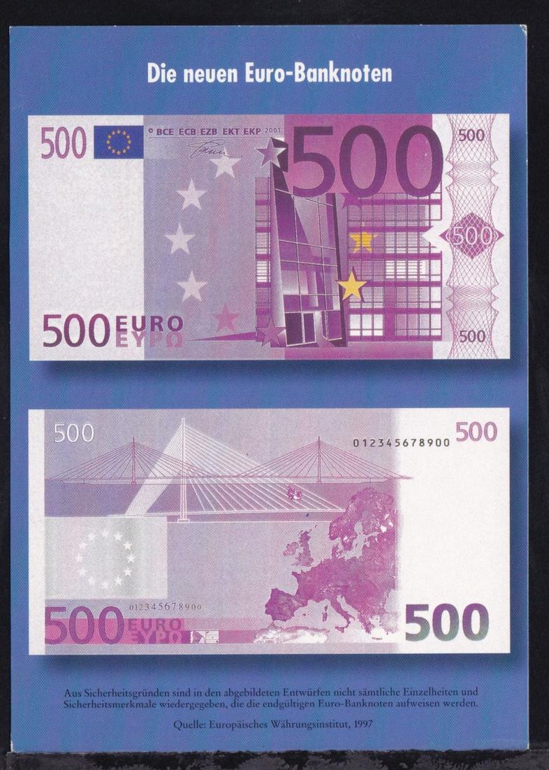 DEUTSCHE SCHIFFSPOST FS DEUTSCHLAND Scandlines PUTTGARDEN-RÖDBY 25.4.2003 + 1
