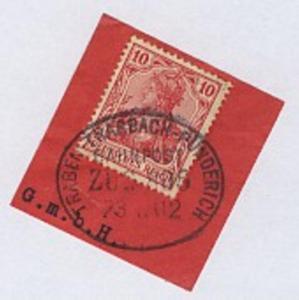 TRABEN-TRARBACH-PÜNDERICH ZUG 805 23.11.12 auf Bf.-Stück