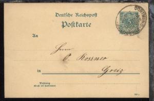 DORTMUND-DÜSSELDORF ZUG 60 22.11.90 auf GSK