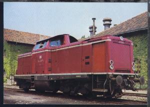 Diesellokomotiven 16 verschiedene CAK
