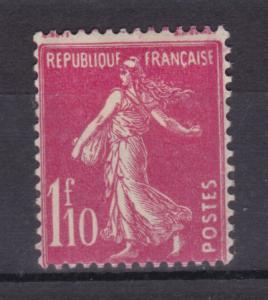 Säerin 1,10 Fr., *