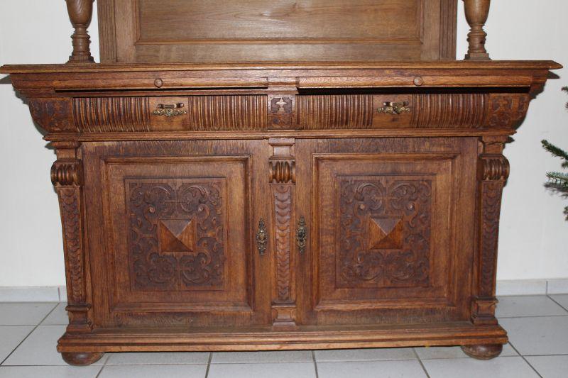 der artikel mit der oldthing id 39 27669500 39 ist aktuell. Black Bedroom Furniture Sets. Home Design Ideas