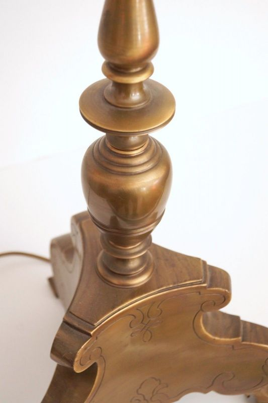 der artikel mit der oldthing id 39 27892569 39 ist aktuell. Black Bedroom Furniture Sets. Home Design Ideas
