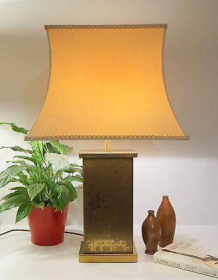 der artikel mit der oldthing id 39 27892658 39 ist aktuell nicht lieferbar. Black Bedroom Furniture Sets. Home Design Ideas