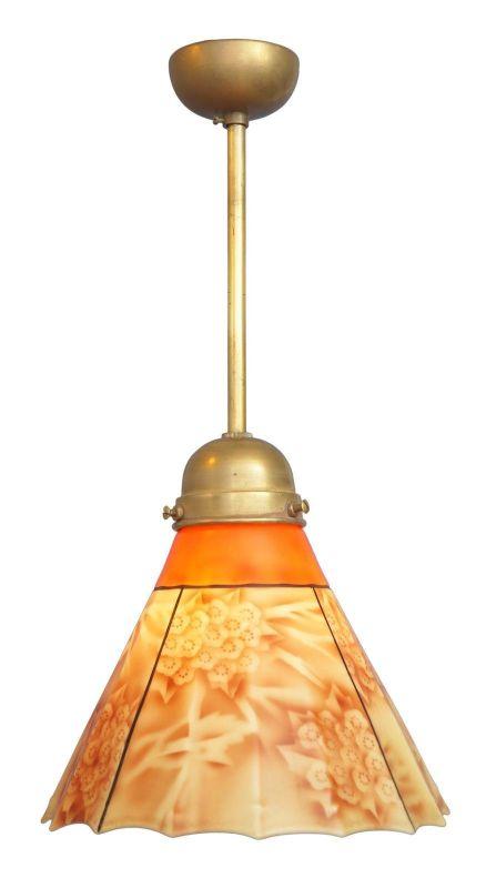 Der artikel mit der oldthing id 39 27892759 39 ist aktuell for Kuchenlampe deckenleuchte