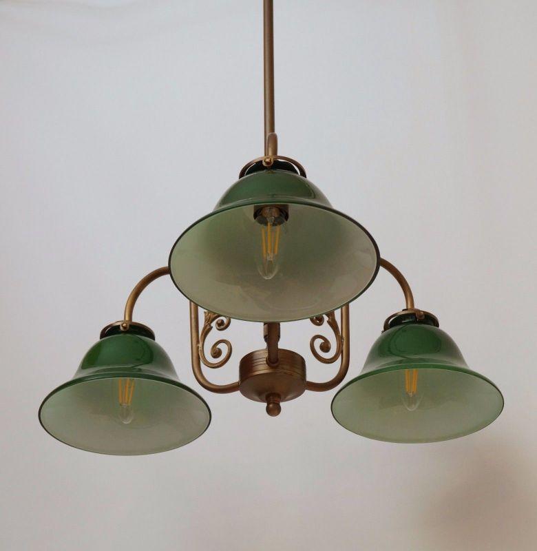 Jugendstil Deckenlampe der artikel mit der oldthing-id '29886161' ist aktuell nicht lieferbar.