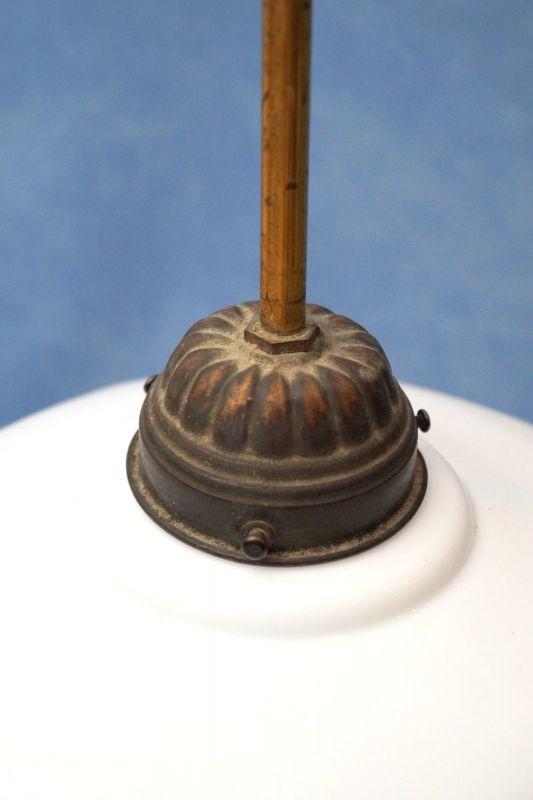 Der artikel mit der oldthing id 39 30504905 39 ist aktuell for Kuchenlampe deckenleuchte