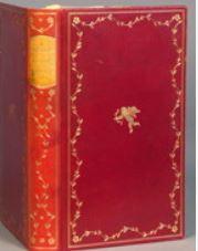 Gräf, Hans Gerhard (Hrsg.). Goethes Liebesgedichte.