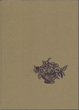 Silomon, Karl Hildebrand und Helmut (Illustrator) Ackermann. Die Insel der Ordnung.